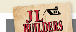 JL Builders | Custom Homes Lafayette